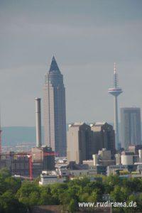20160606 Skyline Frankfurt 02