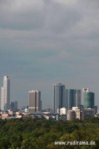 20160606 Skyline Frankfurt 03