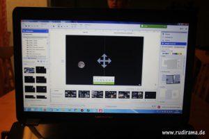 201606121 Fotobuch Saal-Medien 02