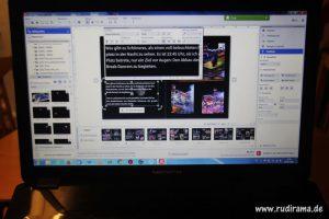 201606121 Fotobuch Saal-Medien 04