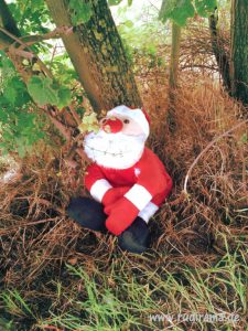 20160628 MTZ Weihnachtsmann 01