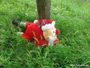 20160628 MTZ Weihnachtsmann 02