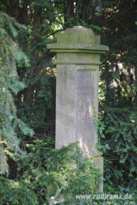 20160713 Unterliederbach Friedhof 01