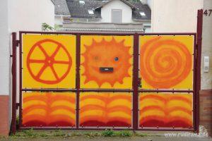 20160724 Kunst Tor Höchst 01