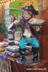 20160725 Pirat Eiserloh Popcorn 01