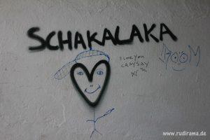 20160727 Shakalaka Boom Herz 01