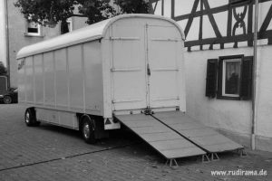 20160926-schastelelrnostalgie-packwagen-autoskooter-swoboda-01