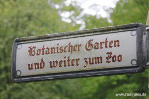 20160929-nostalgie-schild-botanischer-garten-zoo-01