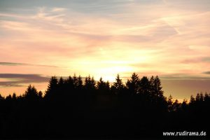20161013-muernsee-sonnenuntergang-geburtstag-01