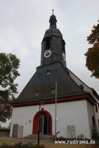20161106-hof-lorenzkirche-01
