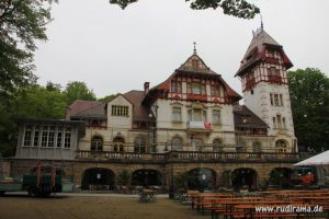 20161116-hof-theresienstein-01