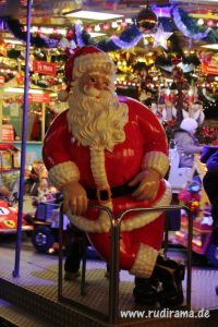 20161125-frankfurt-weihnachtsmarkt-feuerstein-rentierkarussell-03
