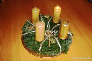 20161127-advent-vorweihnachtszeit-adventszeit-01