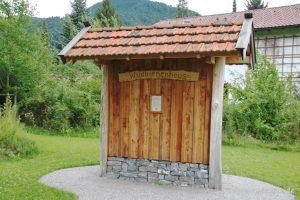 20161129-kraeutererlebnispark-bad-heilbrunn-01