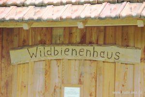 20161129-kraeutererlebnispark-bad-heilbrunn-02