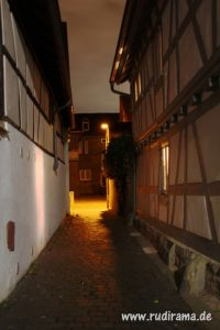 20161204-unterliederbach-bei-nacht-01