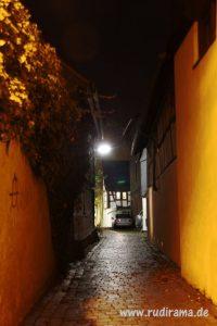20161204-unterliederbach-bei-nacht-04