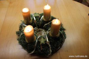 20161218-advent-vorweihnachtszeit-adventszeit-01