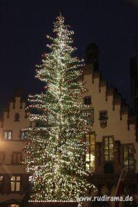 20161220-weihnachtsbaum-weihnachtsmarkt-frankfurt-01