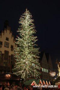 20161220-weihnachtsbaum-weihnachtsmarkt-frankfurt-02