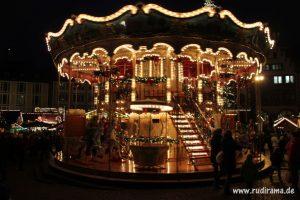20161222-etagenkarussell-karussell-weihnachtsmarkt-frankfurt-01